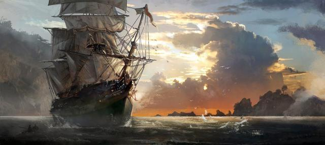 acivbf-piratesships-seascape.jpg