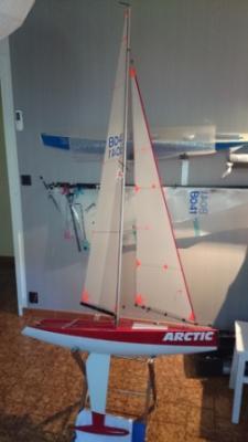 Arctic4a 1
