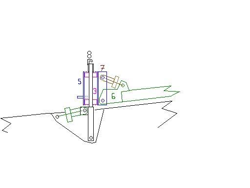 Biomrrr pivot macbena dessin etze