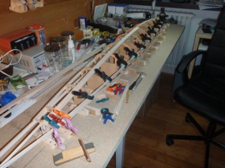 Construction 10r1