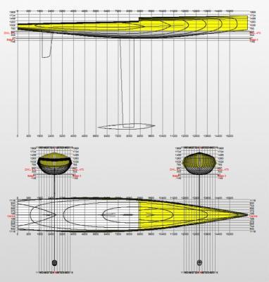 dizzy-165-linesplan.jpg