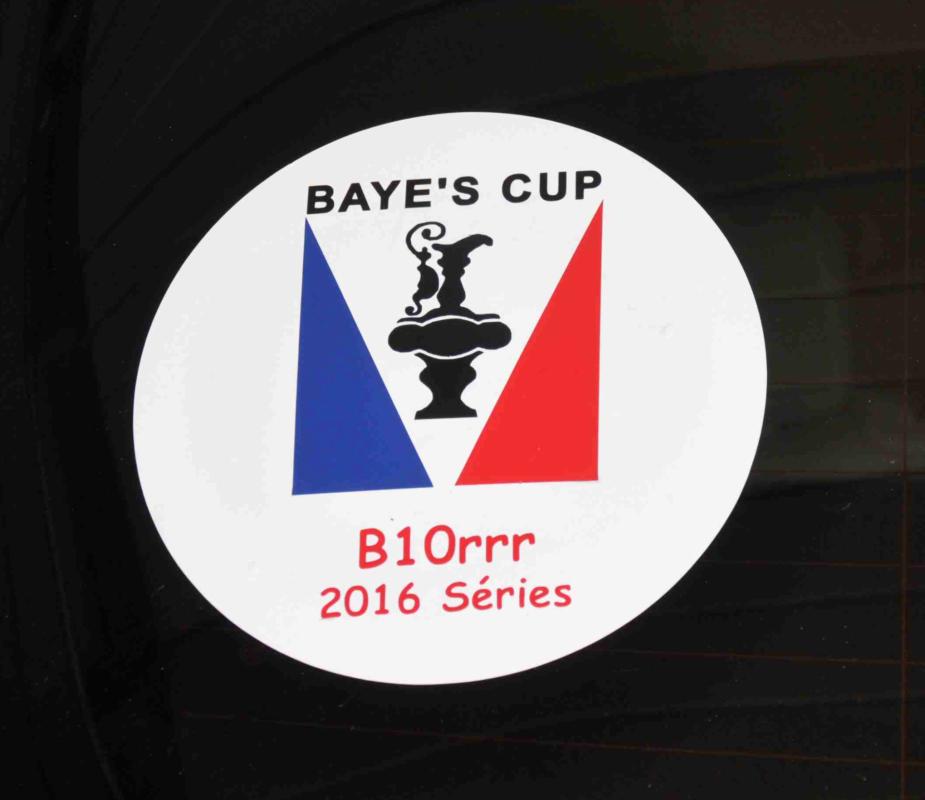 Logo baye 2016 png