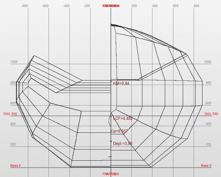 construction d 39 un master d 39 iom. Black Bedroom Furniture Sets. Home Design Ideas